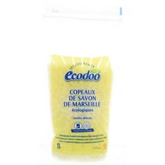 Ecodoo Marseille Seifenflocken 1 Kilogramm