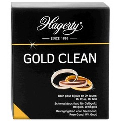 Hagerty Gold sauber 170 ml