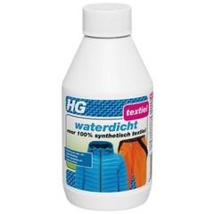 HG Wasserdichtes synthetisches Textil 300 ml
