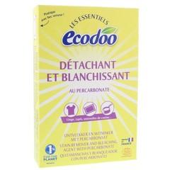 Ecodoo Fleckenentferner und Weißmacher 350 Gramm