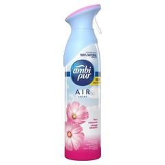 Ambi Pur Aerosol Touch der Blüte 300 ml