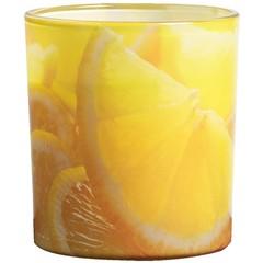 Bolsius Duftglas Citronella 1 Stck