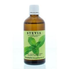 Beautylin Stevia nicht bittere Tropfflasche 100 ml