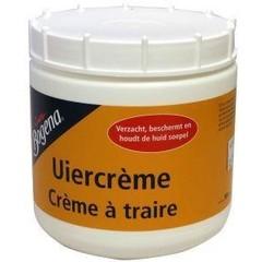 Eutercreme 900 Gramm