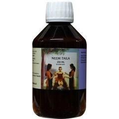 Nehmen Sie Taila Hautöl 250 ml