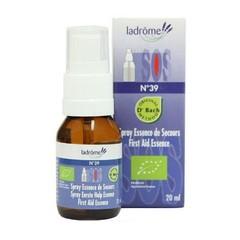 Erste Hilfe - Erste-Hilfe-Spray 39 20 ml