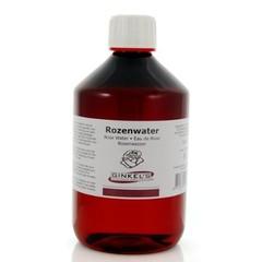 Rosenwasser 500 ml