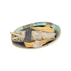 Abalone Wischset 1 Stk