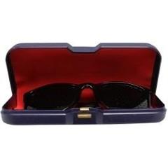 Ortici Trainingsbrille 1 Stck