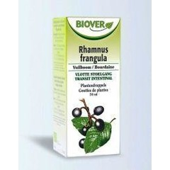 Rhamnus frangula 50 ml