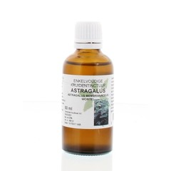 Astragalus membranaceus radix Tinktur 50 ml