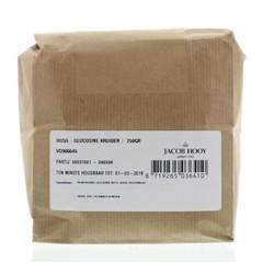 Glucosin Kräuter 250 Gramm