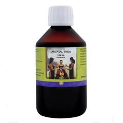 Aminjal taila 250 ml