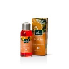 Badeöl Orangenlimettenblüte 100 ml