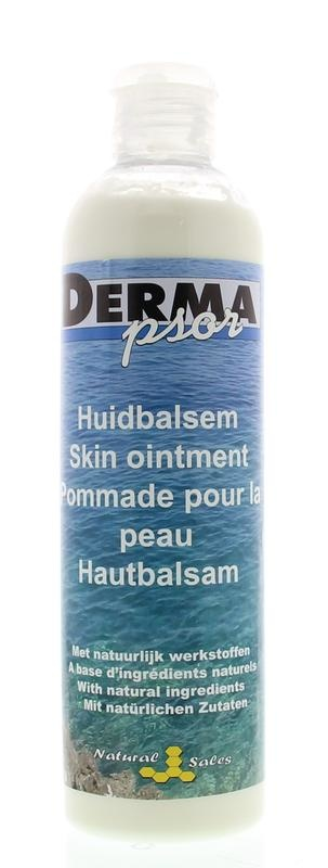 Derma Psor Derma Psor Hautbalsam 300 ml