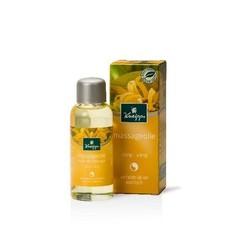 Massageöl Ylang Ylang 100 ml