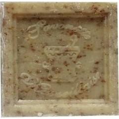 Savonette de Marseille Kleie 200 Gramm
