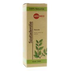 Vascula Krampfadernöl 50 ml