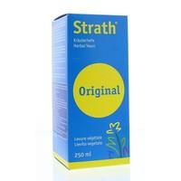 Strath Strath Bio Strath Elixier 250 ml