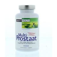 Liberty Health Liberty Health Prostate Formula 60 Tabletten