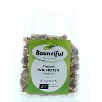 Bountiful Bountiful Reichhaltige Walnüsse 150 Gramm