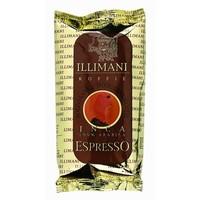 Illimani Illimani Inca Espresso 250 Gramm