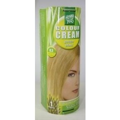 Farbcreme 8,3 goldblond 60 ml