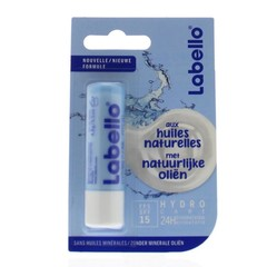 Hydro Care Blister 4,8 Gramm
