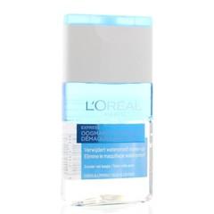 Express Augen Make-up und Lippenstiftentferner 125 ml