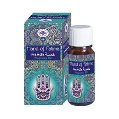 Duftöl Hand von Fatima 10 ml