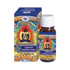 Duftöl buddhistisches Tantra 10 ml