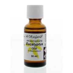 Eukalyptusöl 30 ml