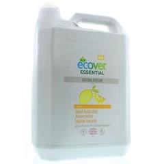 Ecover Geschirrspülmittel Lemon 5L 5 Liter
