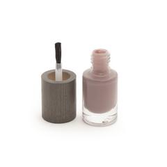 Boho Cosmetics Nagellack Nymphe 23 5 ml