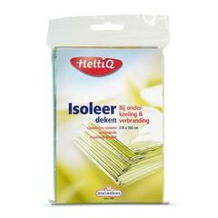 Isolierdecke 1 Stck