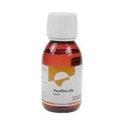 Paraffinöl 110 ml