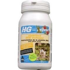 Stabilitätsverstärker (KH) 500 Gramm