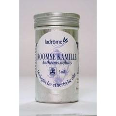Römische Kamille Bio 5 ml