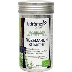 Rosmarinöl Bio 10 ml