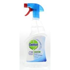 Mehrreinigerhygiene 500 ml