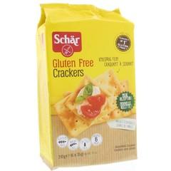 Cracker 210 Gramm