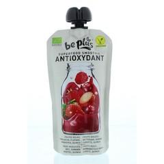 Beplus Smoothie Antioxidans 150 Gramm