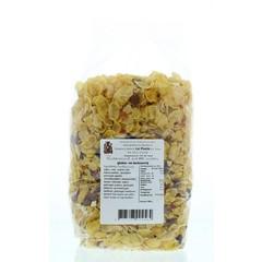 Le Poole Fruchtmüsli 49% Früchte 450 Gramm