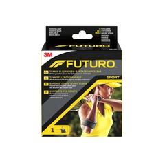 Sport Tennis Ellenbogen Bandage verstellbar 1 Stck