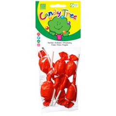 Erdbeernüsse 7 Stück