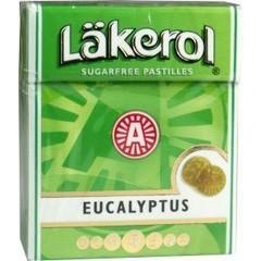 Eukalyptus 23 Gramm