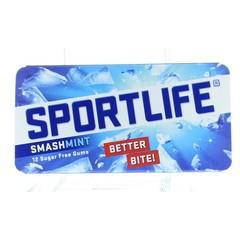 Sportlife Smashmint blau Packung 1 Stck