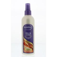 Anti-Tangle-Sprühöl & Pflege 250 ml