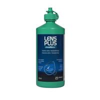 Lens Plus Lens Plus Ocupure Brille 360 ml