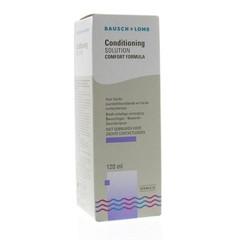 Brillen-Hartlinsen-Conditioner 120 ml